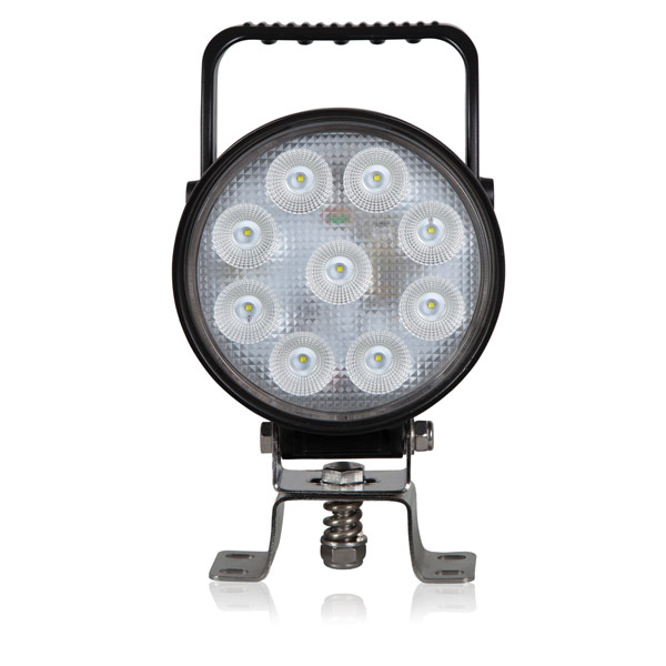 china light lighting lights worklight p manufacturer portable led work