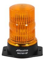 "5"" Beacon Warning Strobe Light"