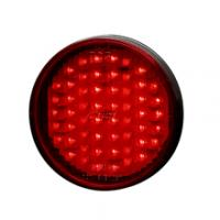 56 LED Red Stop/Tail/Turn Light