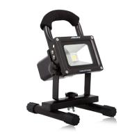 Portable Rechargeable Lithium 800 Lumen LED Work Light