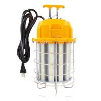 Linkable 150 Watt 110VAC Portable Work Light