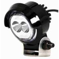 "Round 2"" LED Swivel Mount Work Light"
